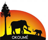 Restaurant Okoumé